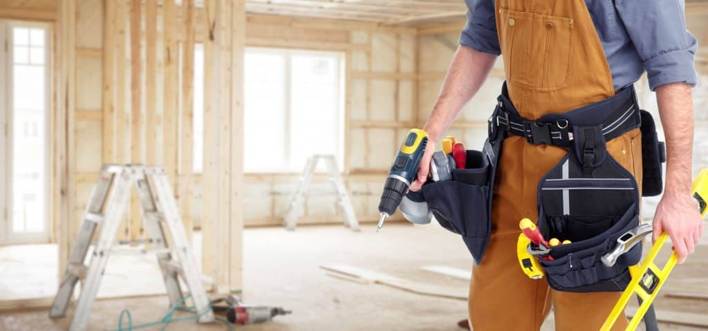 A Building Permit To Drywall Basement, Do I Need A Building Permit For Finishing Basement