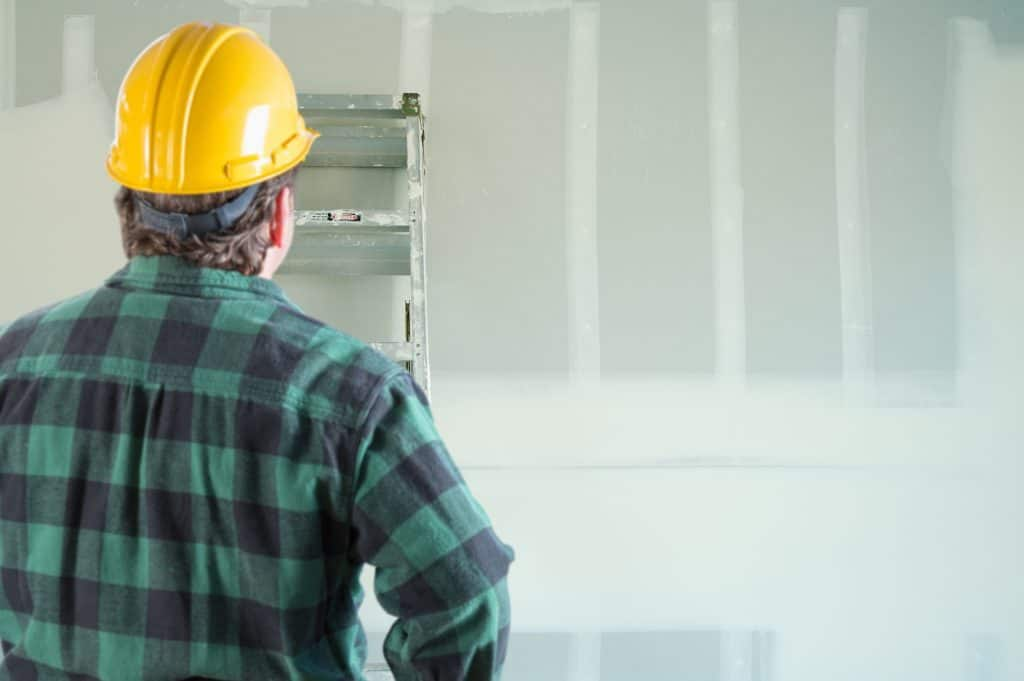 Is Shiplap More Expensive than Drywall? – Drill Warrior