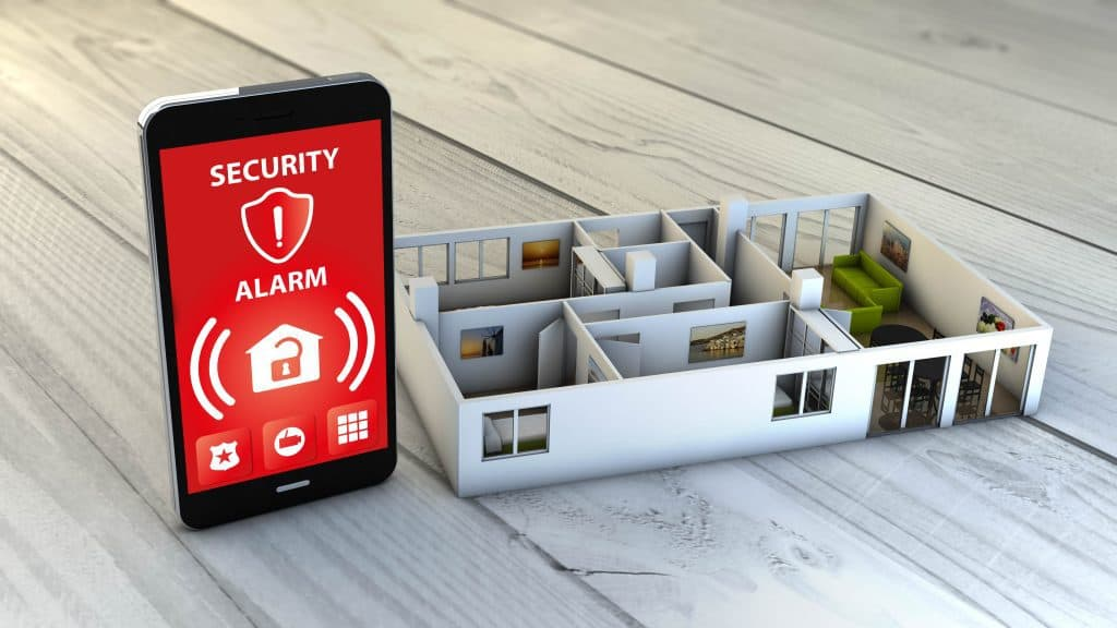 Can a Ring Video Doorbell Be Hacked? – Drill Warrior