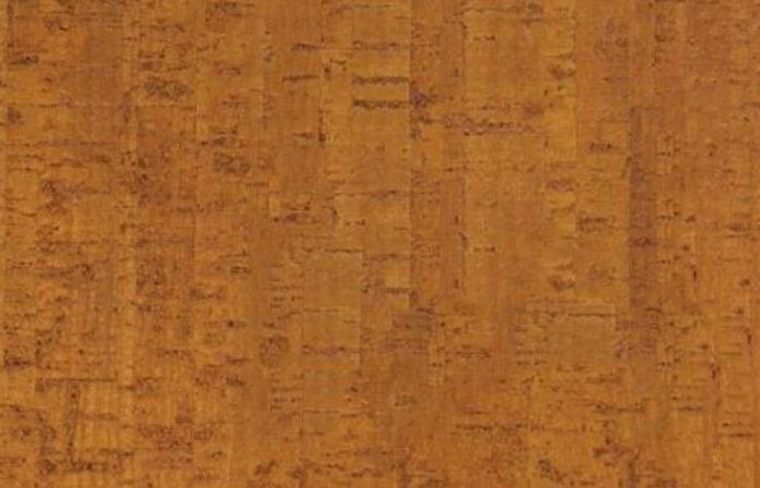 Cork Hardwood Flooring